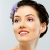 Up to 56% Off Facial Packages