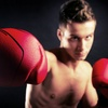 Up to 84% Off Combat Fitness Classes at Fight Fit