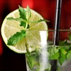 Up to 50% Off Speciality Drink Tasting at MOVA Lounge Brickell