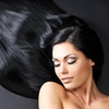 Up to 68% Off Brazilian Blowouts at Hair 2 Dye For