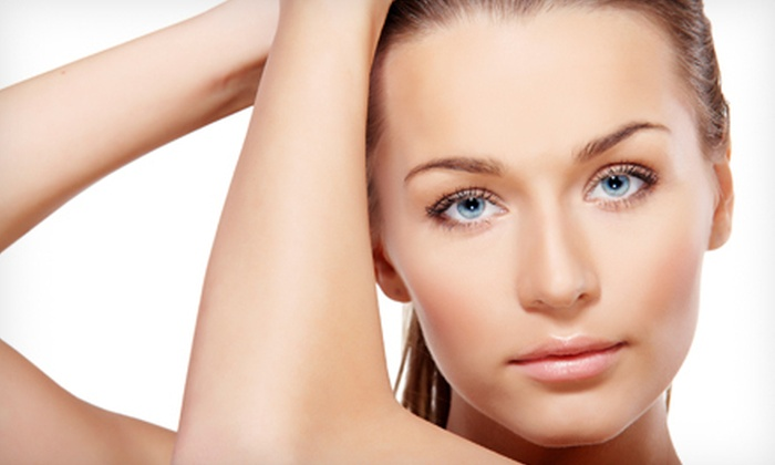 Neos MedSpa - Multiple Locations: 20 Units of Botox or 55 Units of Dysport at Neos MedSpa (Up to 55% Off)