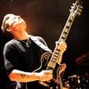 Frankie Ballard –Up to 52% Off Concert