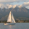 50% Off Discover Sailing Experience in Provo