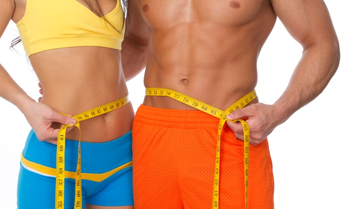 Parkland Physical Therapy - Orchard Park: One, Three, or Six Laser-Lipo Sessions & Body-Vibration Sessions at Parkland Physical Therapy (Up to 80% Off)
