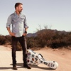 Dierks Bentley Riser Tour 2014 — Up to 54% Off