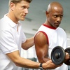 Up to 88% Off Personal Training