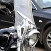 Carné coche o moto con prácticas