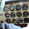 65% Off Lessons at Premier Flight Academy