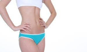 Klinika Anna Pikura: Wyszczuplanie: 5 masaży próżniowych oraz 2 liposukcje bezigłowe za 269 zł i więcej opcji w Klinice Anna Pikura w Gdyni