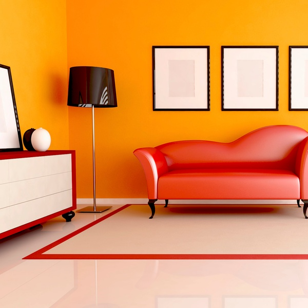 Instyle Painting Remodeling Up To 51 Off Dallas Groupon