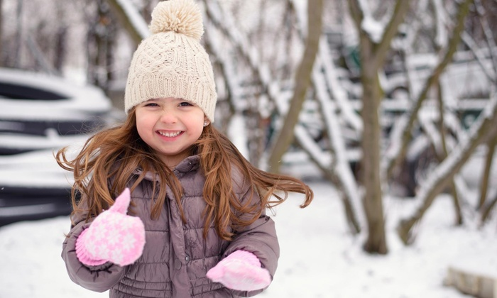 Persnickety's Resale Fashion Boutique - Lebanon: Children's Clothing at Persnickety's Fashion Boutique (47% Off)