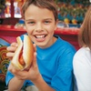 Up to 75% Off Kids Eat Free Cards