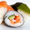 Up to 38% Off at Harusame Japanese Cuisine