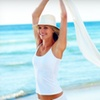 Up to 67% Off Body Wraps at Kim's Natural Approach