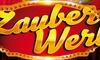"""2x Magic-Mixed-Show """"Zauberwerk"""""""