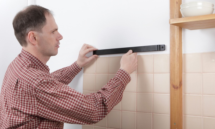 Armani's Cleaning Services - Reynolds Corners: Two Hours of Cleaning Services from Armani's Cleaning Services (55% Off)