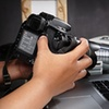 Up to 80% Off On-Demand Photography Classes