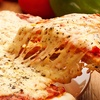Up to 48%Off Pizza at Primavera Pizza