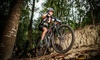 TrySports-Charleston - Mount Pleasant: $20 for $40 Worth of Athletic Gear and Apparel at TrySports