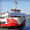 Up to Half Off California Sunset Cruise for Two