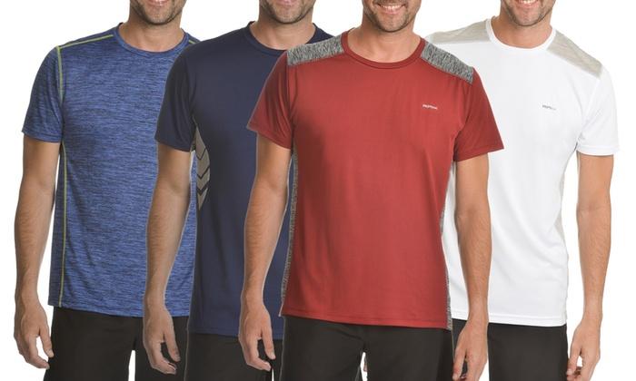 Men's RPX T-Shirt Mystery Deal...
