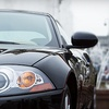 Up to 84% Off Oil-Change Package