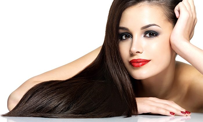 Trendimi: $29 for an Online Nail-Artist or Hairstylist Course from Trendimi ($489 Value)