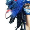 40% Off the Masked Beauty Masquerade Ball