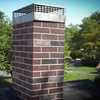 66% Off Chimney Cleaning from Fred's Chimney Magic