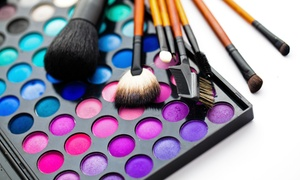 Boston Beauty: Cosmetics and Hair Products at Boston Beauty (40%Off)