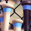 Up to 56% Off Batting Cages and Lunch in Rockwall