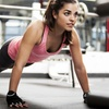 Up to 69% Off Gym Membership or Personal Training