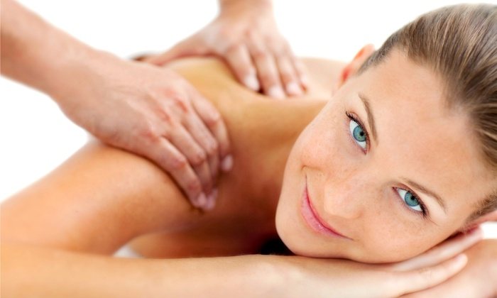 Serenity Massage - Ballwin: 60- or 90-Minute Massage at Serenity Massage in Manchester (Up to 50% Off)