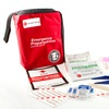 Up to 49% Off a First Aid Kit