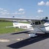 Up to 58% Off Flight Instruction or Tour