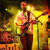 Up to 49% Off Ticket to Rebelution and The Wailers
