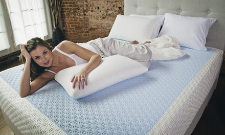 Mattresses or Mattress Sets at Aventura Mattress (75% Off). Two Options Available.