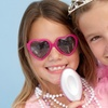 30% Off Kids' Spa Services at Sundae Spa