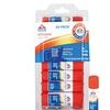 24-Pack of Elmer's All-Purpose Glue Sticks