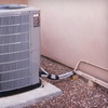 67% Off Heating and Cooling Tune-Ups