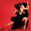 Up to 74% Off Tango Classes at ARTango Center