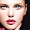 Up to 51% Off Oxygen Facials at Skin Spa Asheville