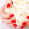 Up to 65% Off Shellac Manicures