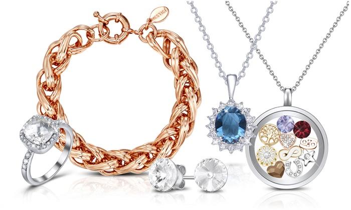 68b7473b4 Mestige Jewellery | Groupon