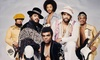 The Isley Brothers feat. Ron Isley and El DeBarge - CFE Arena: The Isley Brothers feat. Ron Isley at CFE Arena on Friday, December 26, at 8 p.m. (Up to 41% Off)