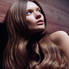 Up to 70% Off Hair Services at Pure Aveda Salon Spa