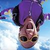 51% Off Skydiving in Warrenton