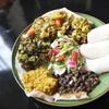 $10 at GoJo Ethiopian Cuisine