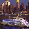 Up to 42% Off from Hornblower Cruises