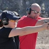 Up to 48% Off a Tactical Firearms Course